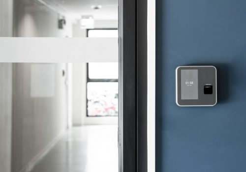 finger-or-card-scanner-device-placed-on-blue-wall-to-unlock-the-entrance-door-smart-home-technology_t20_1nXeY9 (1)