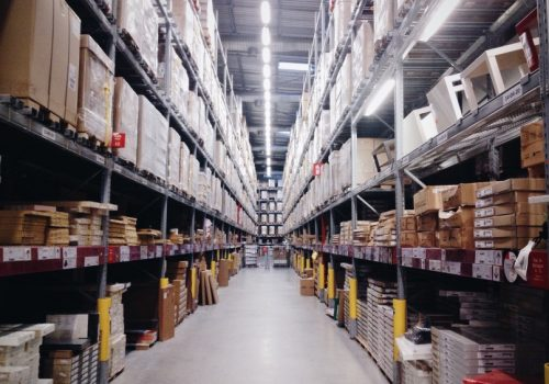 ikea-warehouse-most-favourite-selfie-area_t20_aOnppx